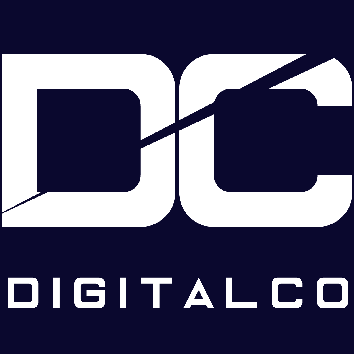Digitalco-Logo